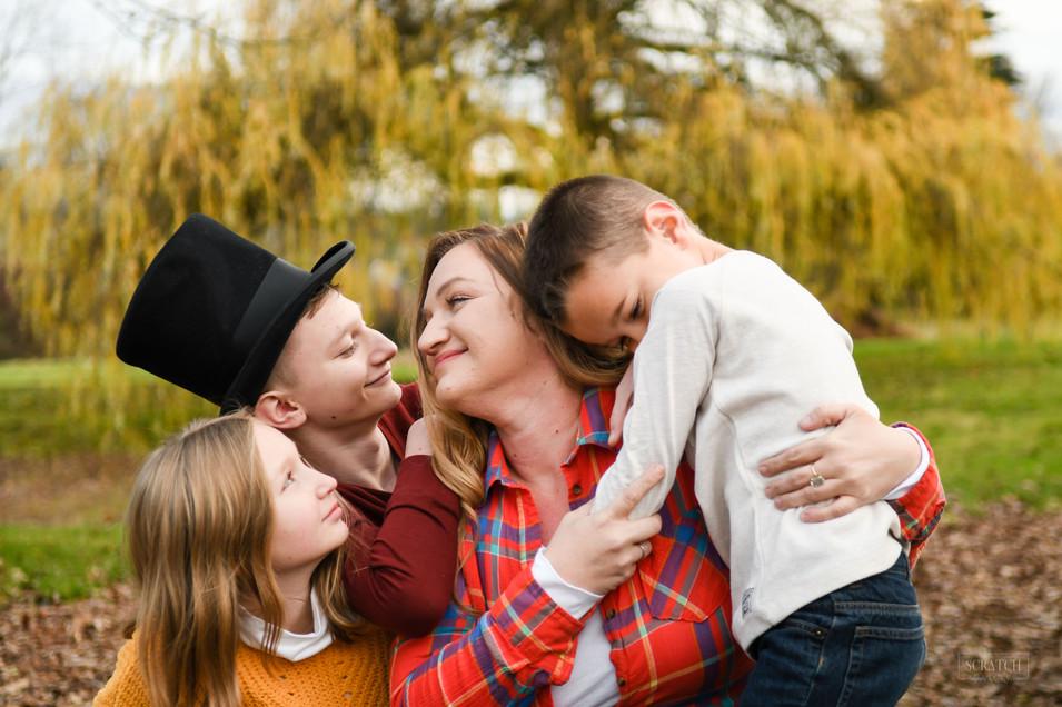 madsen family-20.JPG