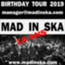 birthday tour.jpg