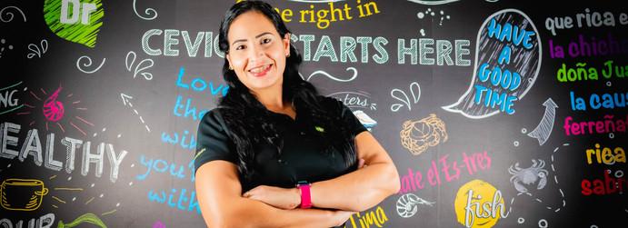 Client Dr. Limón West Palm Beach
