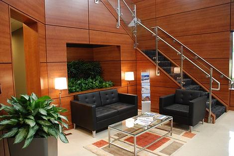 Piedmont-Plastics-Office-Renovation.jpg