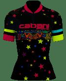 Camisa Cabani/Rosa