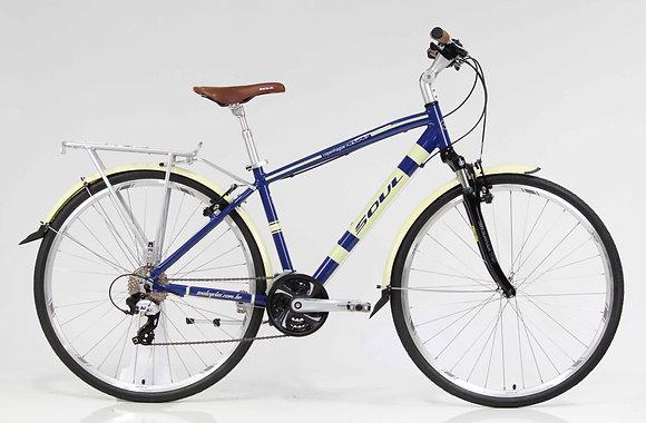 Bike 700 Soul Copenhagen 2019