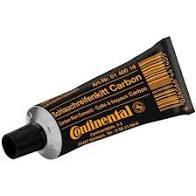 Cola Continental p/Pneu Tubular