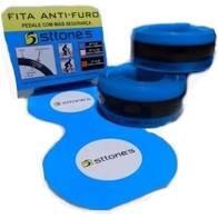 Fita Anti-Furo /MTB 31mm