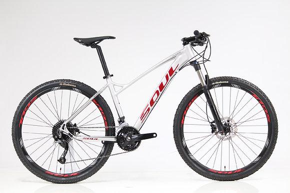 Bike 27.5 Soul SL227F