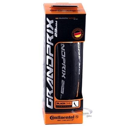 Pneu 700x23 Continental Grand Prix