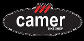camer logo verm pto_edited.png