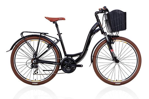Bike 26 Soul Flow One