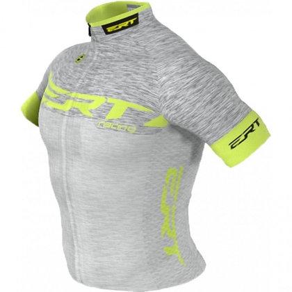 Camisa Ert Elite Racing