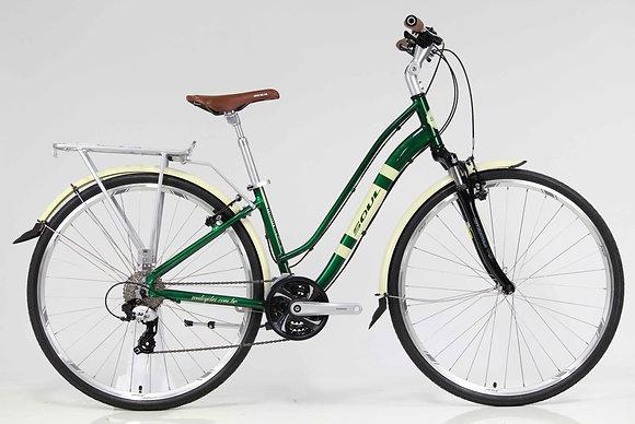 Bike soul Amsterdam Retro 2019