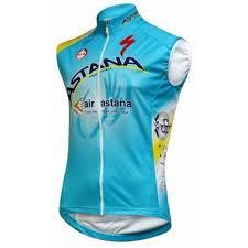 Corta Vento Astana