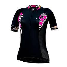 Camisa Marcio May(feminina)