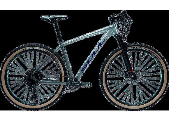 Bicicleta SL329 SX/12V