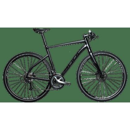 Bicicleta Urban  Claris  16V/Modelo 2021