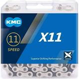 Corrente KMC 11 V