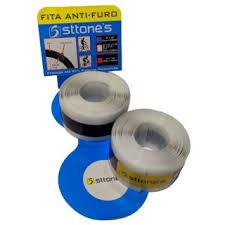 Fita Antifuro/MTB 35mm