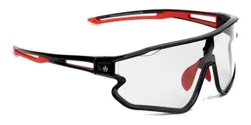Óculos Marelli