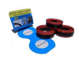 Fita Anti-Furo /Speed 25mm