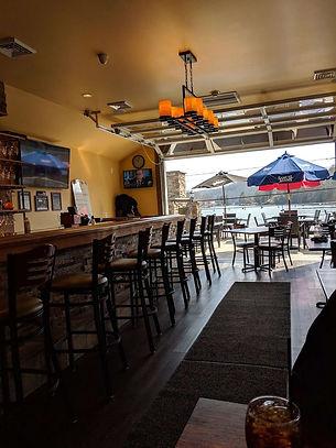 Lake Sheridan Bar and Grill 2.jpg