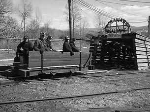 Lackawanna Coal Mine Tour.jfif