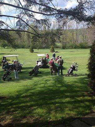 Lakeland Golf Course.jpg