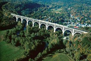 Nicholson Bridge.JPG