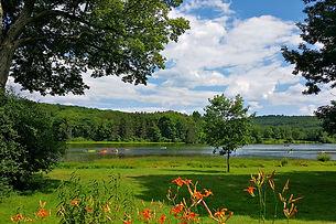 Lackawanna State Park.jpg