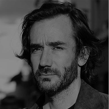 Frédérick Gravel