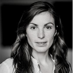 Alix Dufresne