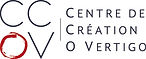 ccov-logo-couleur.jpg