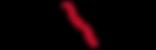 DD_LOGO_SANS_MENTION_H_noir_rouge (2).pn
