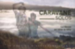 Caravane Solo FR.jpg