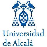 Universidad Alcalá.jfif