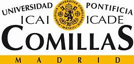 Universidad comillas.jpg