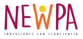NEWPA.webp