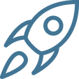 rocket_icon-icons.com_48236.png