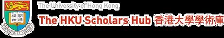 hku-logo_edited.png