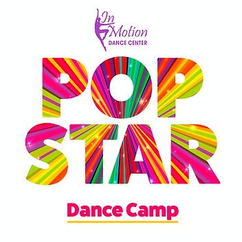 TSD Summer Camps 2021 POST-POPSTAR.png