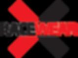 XRacewear-logo.png