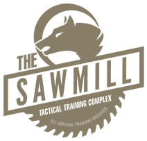 The-Sawmill-Logo-Large.png