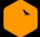 2019-ADV-FIT-Logo.png