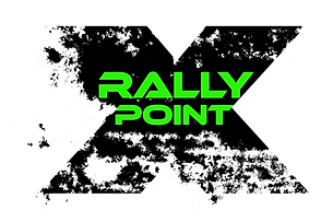 RallyPoint-Web.png