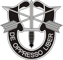1072px-SpecialForces_Badge.svg.png