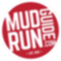 MRG-logo_red.png