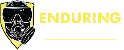 OEW logo_horizontal - for dark bg.png