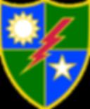 1200px-75th_Ranger_Regiment_Distinctive_