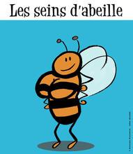 sein d'abeille.jpg