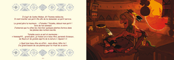 page 6 et 7