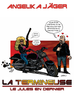 La Termineuse