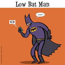 low bat man.jpg